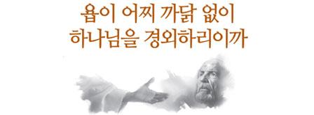 161015.jpg