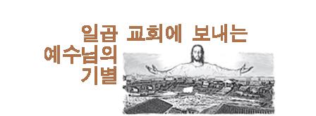 190112.jpg