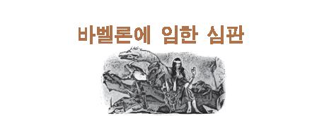 190323.jpg