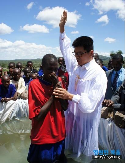 00002카라오 침례식.jpg