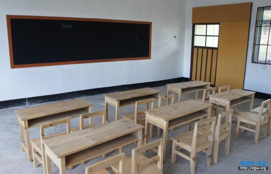 교실 내부.jpg