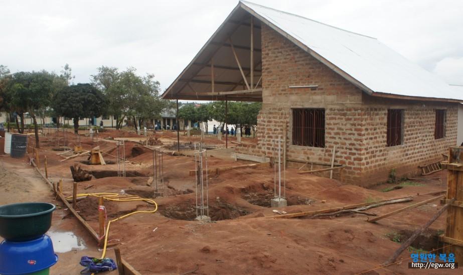 00000Nyanza School.jpg