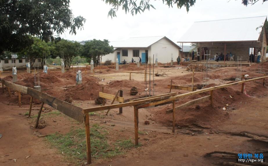 Nyanza School.jpg