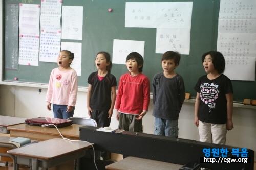 초등학생 특창.JPG
