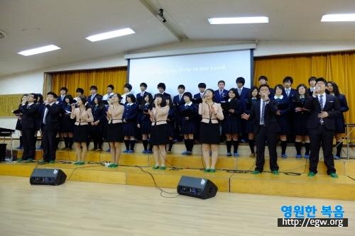 학생들과 함께 특창.JPG
