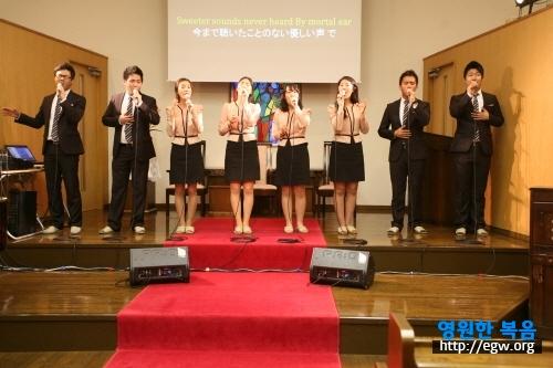 치바-콘서트1.JPG