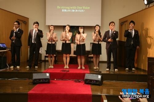 치바-콘서트2.JPG