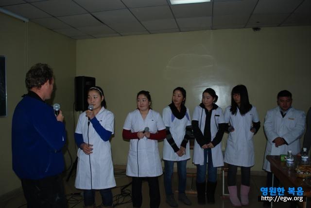 DSC_0935.JPG