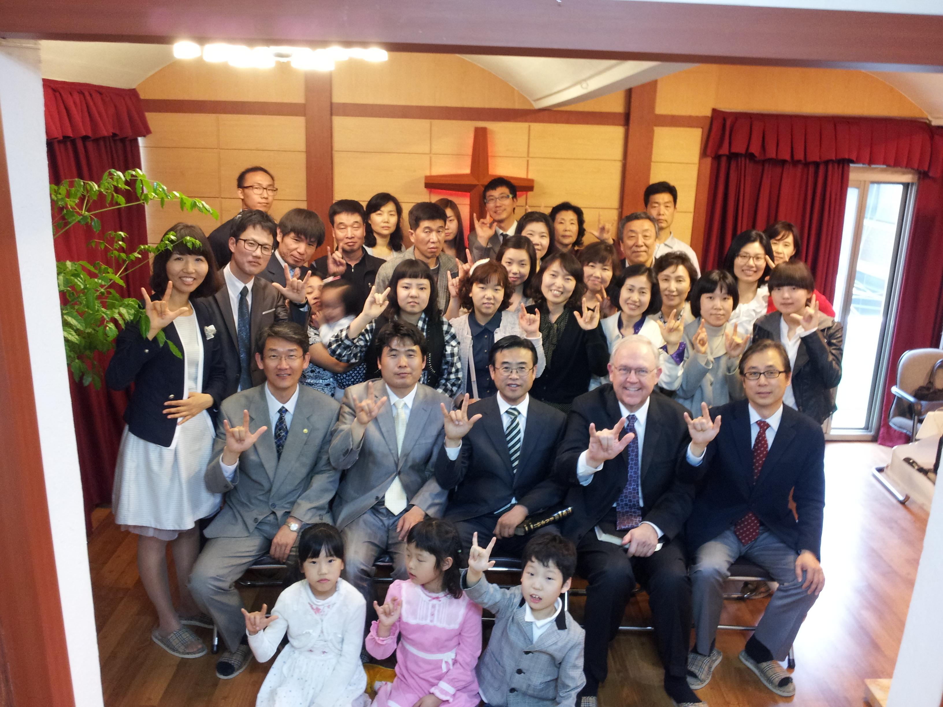 2011-05-21 12.23.51.jpg