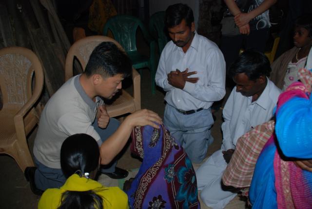 Anand선교사_DSC_1122.JPG