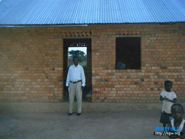 6. Elder Isaac Anyole- Ingbokolo Church.jpg