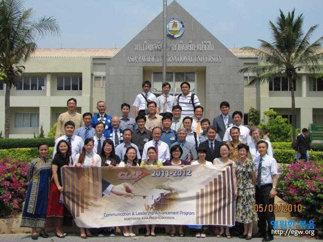 CLAP 2A Group 2.jpg