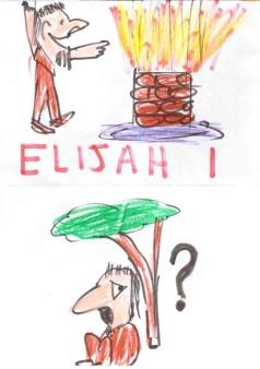 Elijah 1.jpg