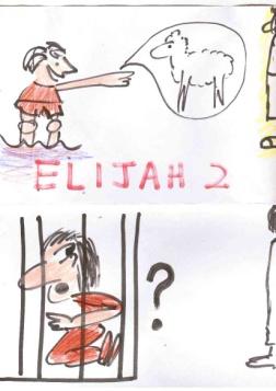 Elijah 2.jpg