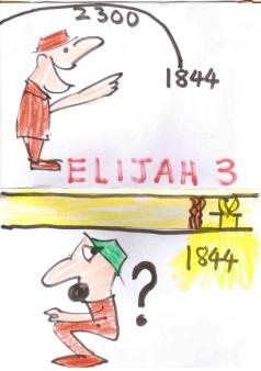 Elijah 3.jpg