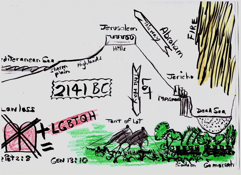 Sodom in 2141 BCE.jpeg