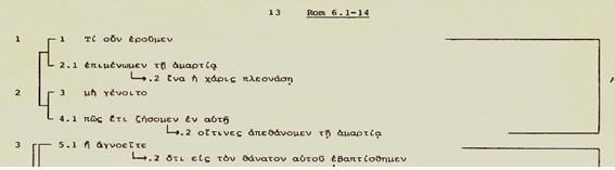Romans 6 verse 1 to 3 jpg.jpg