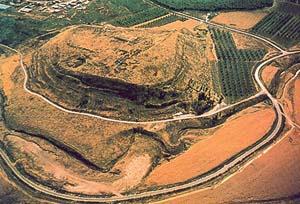 Lachish the tel.jpg