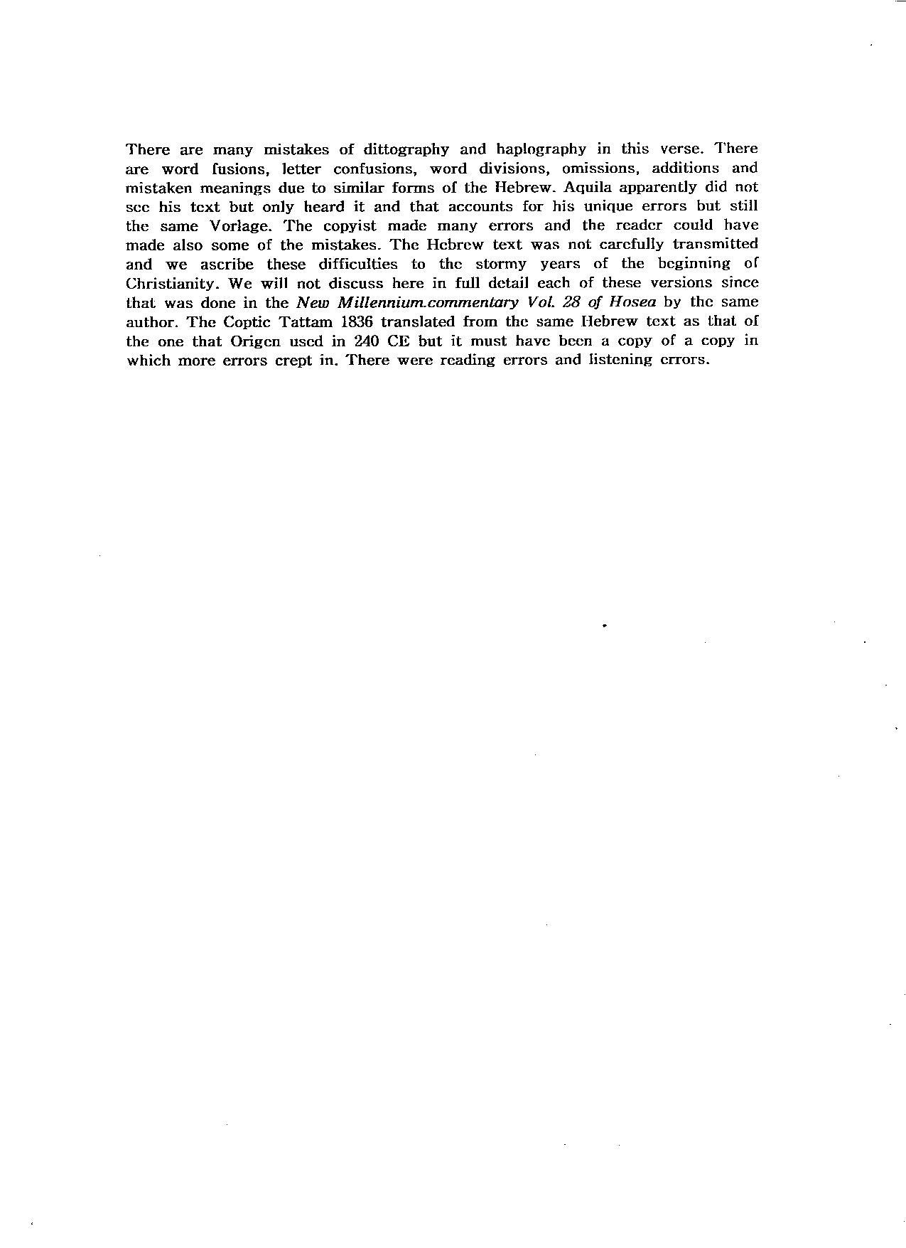 coptic of hosea in english 4f.jpg